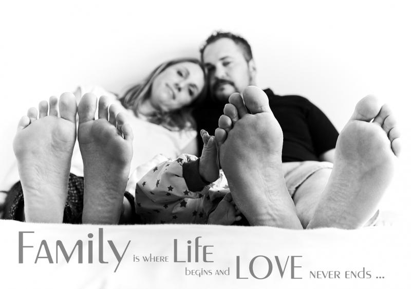 IMG_7522family