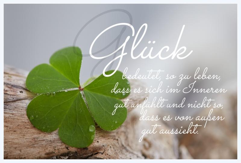 spruchkarte-glueck